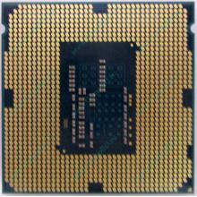 Процессор Intel Celeron G1840 (2x2.8GHz /L3 2048kb) SR1VK s.1150 (Махачкала)
