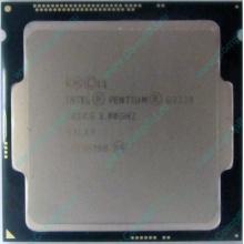 Процессор Intel Pentium G3220 (2x3.0GHz /L3 3072kb) SR1СG s.1150 (Махачкала)