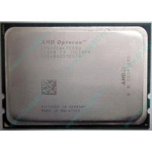 Процессор AMD Opteron 6172 (12x2.1GHz) OS6172WKTCEGO socket G34 (Махачкала)
