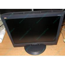 """Монитор Б/У ЖК 17"""" ViewSonic VA703b (Махачкала)"""
