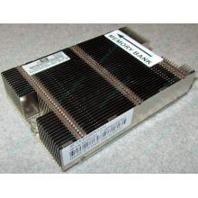 Радиатор HP 592550-001 603888-001 для DL165 G7 (Махачкала)