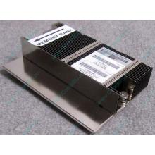 Радиатор HP 607119-001 602500-001 для DL165 G7 (Махачкала)