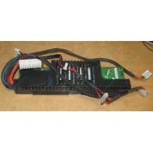HP 337269-001 / 012251-001 / 347886-001 корзина для блоков питания HP ML370 G4 (Махачкала)
