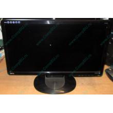 """21.5"""" ЖК FullHD монитор Benq G2220HD 1920х1080 (широкоформатный) - Махачкала"""