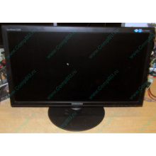"23"" Samsung SyncMaster E2320 (FullHD 1920x1080) - Махачкала"