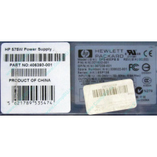 Блок питания 575W HP DPS-600PB B ESP135 406393-001 321632-001 367238-001 338022-001 (Махачкала)