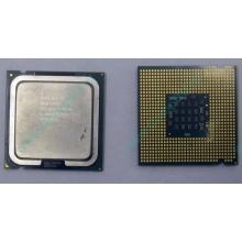 Процессор Intel Pentium-4 531 (3.0GHz /1Mb /800MHz /HT) SL8HZ s.775 (Махачкала)