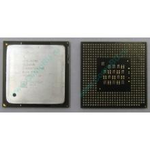 Процессор Intel Celeron (2.4GHz /128kb /400MHz) SL6VU s.478 (Махачкала)