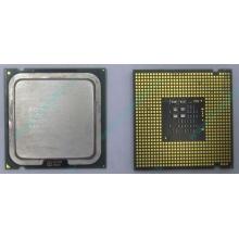 Процессор Intel Celeron D 336 (2.8GHz /256kb /533MHz) SL98W s.775 (Махачкала)