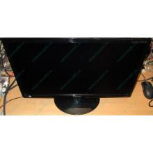 "Б/У монитор 23"" Samsung S23A300 (Full HD 1920 x 1080) - Махачкала"