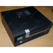 Б/У неттоп Depo Neos 220USF (Intel Atom D2700 (2x2.13GHz HT) /2Gb DDR3 /320Gb /miniITX) - Махачкала