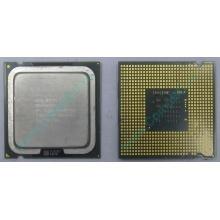 Процессор Intel Pentium-4 541 (3.2GHz /1Mb /800MHz /HT) SL8U4 s.775 (Махачкала)