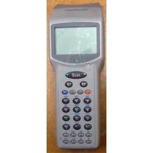 Терминал сбора данных OPTICON PHL-2700-80 (без подставки!) - Махачкала