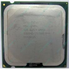 Процессор Intel Pentium-4 630 (3.0GHz /2Mb /800MHz /HT) SL7Z9 s.775 (Махачкала)