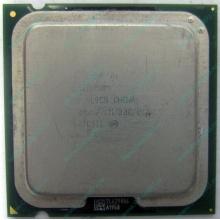 Процессор Intel Pentium-4 531 (3.0GHz /1Mb /800MHz /HT) SL9CB s.775 (Махачкала)