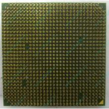 Процессор AMD Sempron 3000+ (1.6GHz) SDA3000IAA3CN s.AM2 (Махачкала)