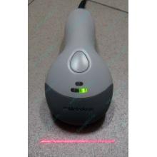 Глючный сканер ШК Metrologic MS9520 VoyagerCG (COM-порт) - Махачкала