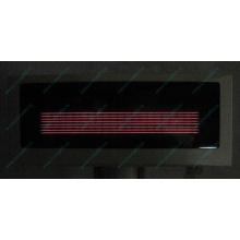 Нерабочий VFD customer display 20x2 (COM) - Махачкала