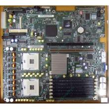 Материнская плата Intel Server Board SE7320VP2 socket 604 (Махачкала)