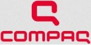 Compaq (Махачкала)
